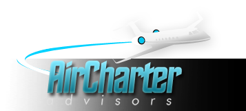 Kingston Jet Charter